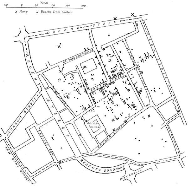 Outbreak of 1848
